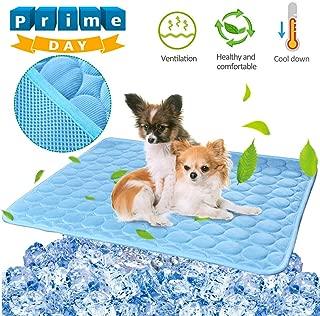 Best animal planet cooling gel pet mat Reviews