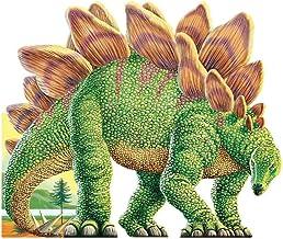 Stegosaurus (Mini Dinosaurs Series)