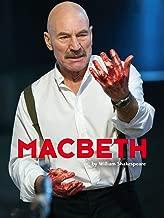 macbeth pbs film