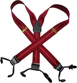 Best hold up suspenders canada Reviews