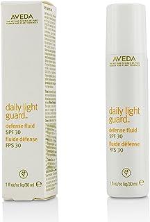AVEDA Daily Light Guard SPF30 lichaamsverzorging, 30 ml