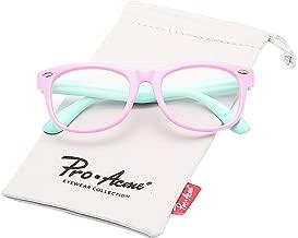 Non-Prescription-Glasses-for-Kids-Toddler-Fashion-Pretend-Fake-Play-Girl-Boy