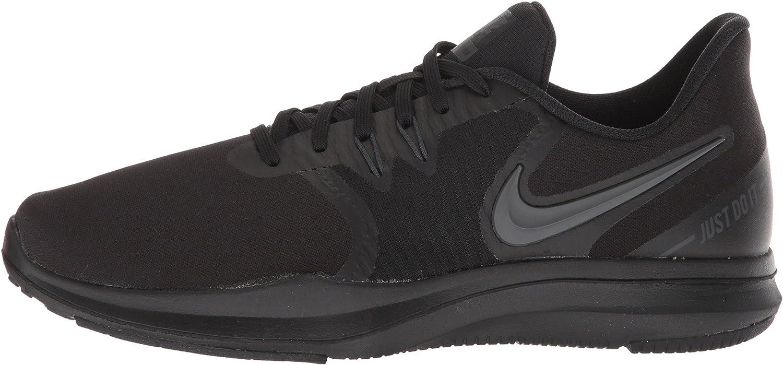 Nike Damen W Season Tr 8 Turnschuhe B078BJWV3T  Neuer Stil