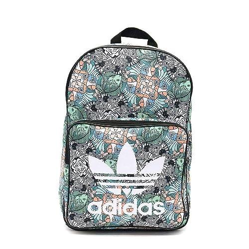 Women S Adidas Backpack Amazon Co Uk