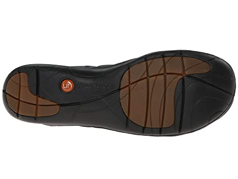 De Clarks Cuir De Brun Classique Leatherdark Leathernavy Noir Yg0wfB