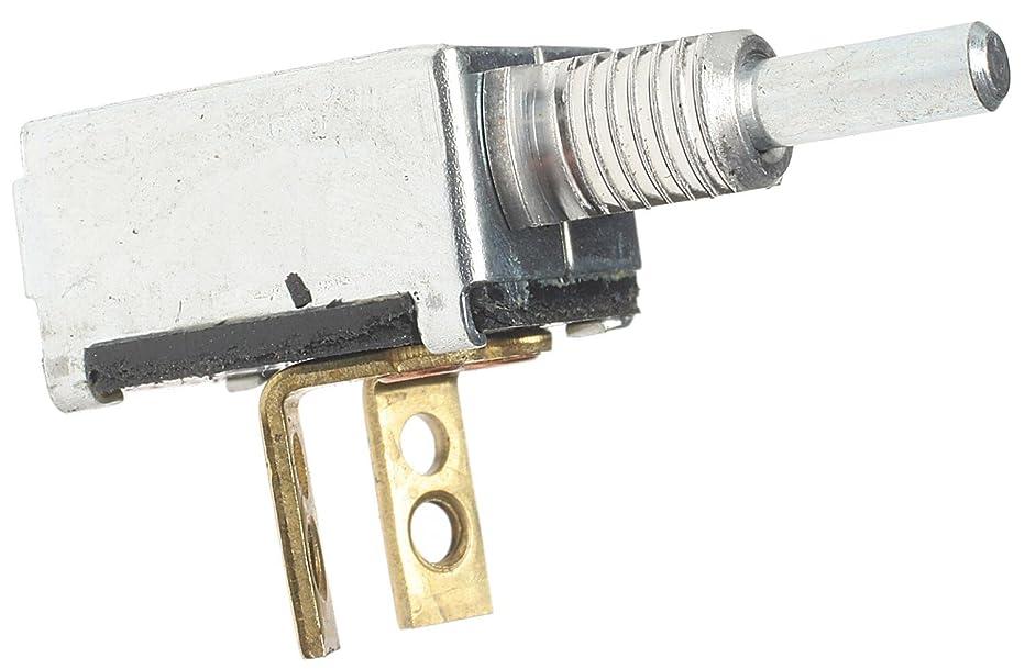 ACDelco U1942C Professional Door Jamb Switch