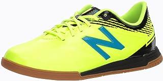 New Balance Kids' Furon3.0 Dispatch Jnr in Soccer Shoe