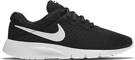 cf3c775cfc Amazon.fr : Nike - Running : Sports et Loisirs