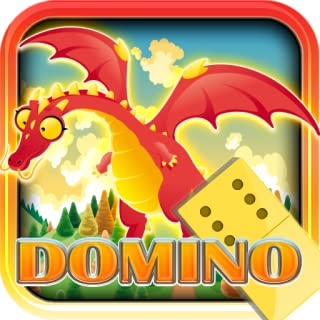 Domino Dragon Breath Of Lava Rush: Free Dominoes Game Fever - Best dominoes game for kindle. Download for free this casino app to play offline whenever you wish, without internet needed or wifi required. Take the best video dominoes game for new 2015