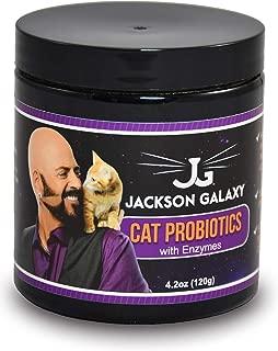 Best jackson galaxy cat toys Reviews