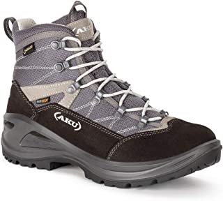 AKU CIMON GTX Trekking Shoes