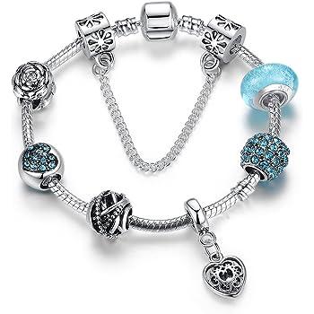 bijoux ado fille 15 ans argent