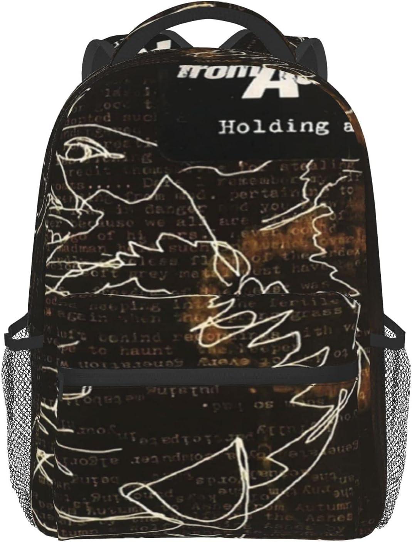 Unisex Style Popular overseas Lightweight Laptop Bag Autumn Many popular brands From Bookbag College