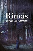 Rimas (Spanish Edition)