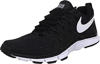 Nike Free Trainer 5.0 Fingertrap Cross Training Shoes Size 8