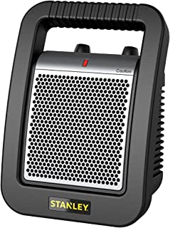 Best utility room heater Reviews