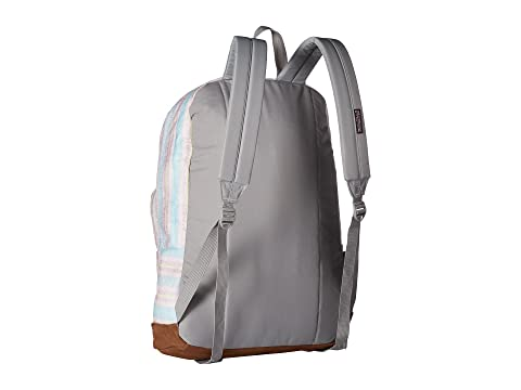 Beach Stripe Pack Right JanSport Expressions SUW0RnxPP