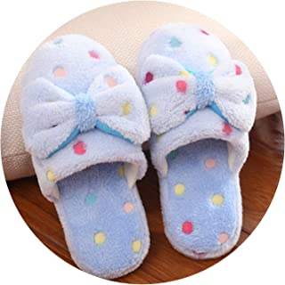 rubi slippers price