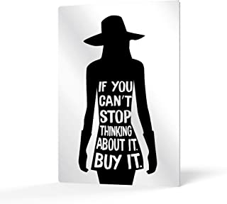 Best quotes about a woman silhouette Reviews