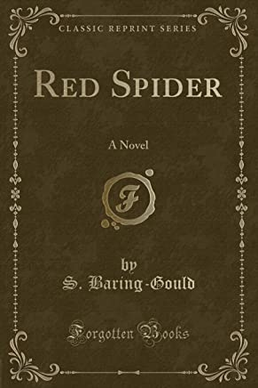 Baring-Gould, S: Red Spider