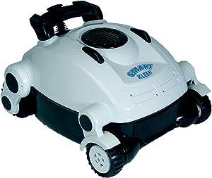 SmartPool Smart Kleen Universal Robotic Swimming Pool Cleaner - NC22