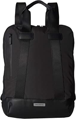 8ceaf82ca3 Backpacks + FREE SHIPPING