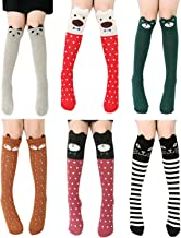 Best digital camera socks Reviews