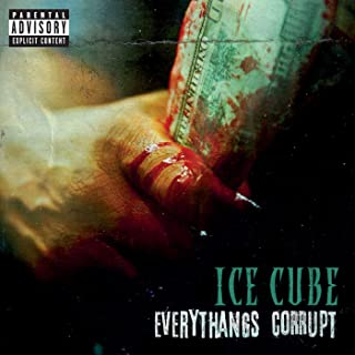 EVERYTHANGS CORRUPT (LP)
