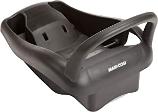 Maxi-Cosi Mico Max 30 Stand-Alone Additional Infant Car Seat Base, Black, One Size