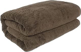 Best luxury egyptian cotton bath sheets Reviews