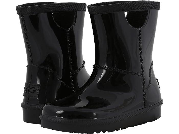 ugg kid rain boots