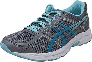 Women's Gel-Contend 4 Running Shoe
