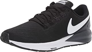 Nike W NIKE AIR ZOOM STRUCTURE 22 Women's Women Road Running Shoes