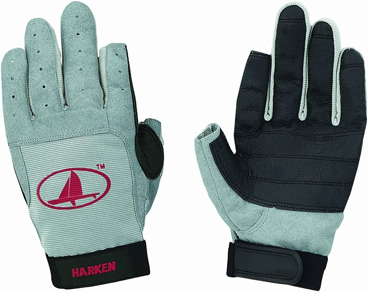 Harken Sport Classic Full Finger Glove