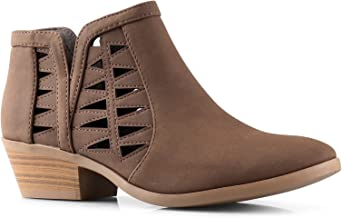 Best womens ankle boots Reviews