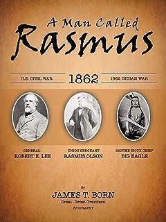 A Man Called Rasmus