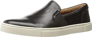 حذاء رياضي نسائي أنيق من FRYE بتصميم Ivy