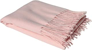 100% Cashmere Scarf - Gift Boxed, Premium Quality, Limited Available