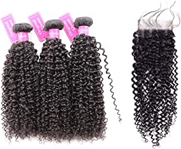 queen hair products frontal