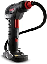 Craftsman 19.2 volt cordless Inflator (Tool only, no battery)