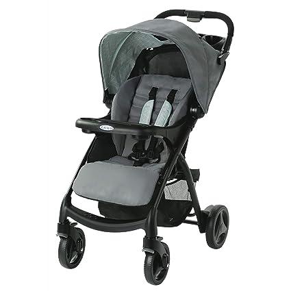 Graco Verb Stroller - Best Affordable Stroller