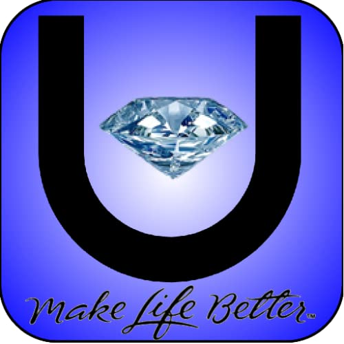 Make Life Better with UNICITY