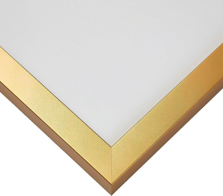 Confetti, Modern Gold