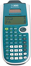 Top Rated in Scientific Calculators