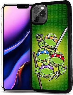 Best ninja turtle phone cases Reviews