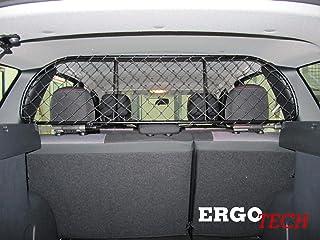 Suchergebnis Auf Für Netze Gitter Für Tiertransportsysteme Ergo Tech Auto Netze Netze Gitter Haustier