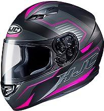 Suchergebnis Auf Für Motorradhelm Damen Pink