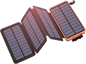 enerplex surfr solar battery case
