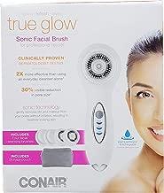 Conair Sonic Facial Brush 1Count,