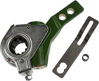 World American WA10142 Automatic Slack Adjuster